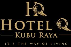 Qubu Hotel