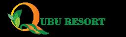 Qubu Resort